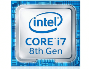 CPUs that are compatible with GTX 1070