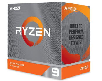 AMD's Ideal CPU for Music Production