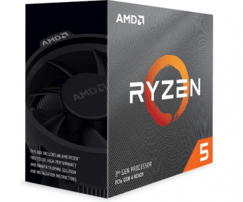 Processors that work perfectly with Graphics Card
