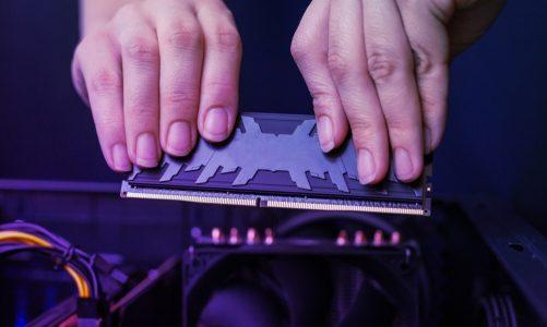 Best Ram for Ryzen 3700X With High Memory Speed [2021]