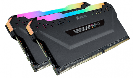 Highly Recommended Ram for i9 9900K