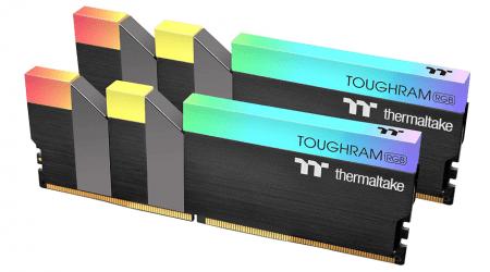 Ram modules that support Ryzen 3700X