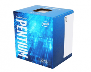 Highly Recommended CPU for Mining