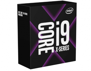 Highly Recommended CPU for Single Core Performance