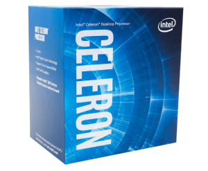 Best Low Price Intel CPU for Mining