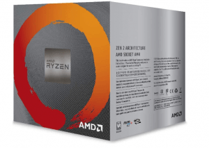 Budget friendly CPUs for editing vides 4K, 8K