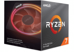 What is the fastest CPU for single Core performance