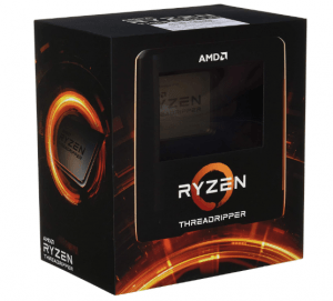 best processor for 4k video editing