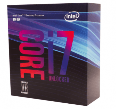 Best i7 Gaming CPU for the Money