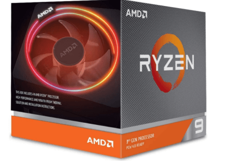 Most Budget-Friendly CPU for 3D Designers