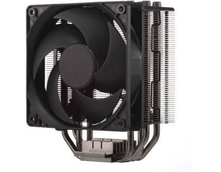 Efficient CPU Cooler for Ryzen 7 CPUs