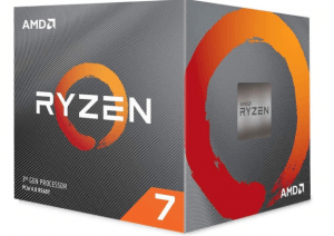 Top-Rated AMD CPU for Audio Production