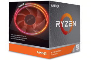Highly Recommended AMD Audio Creation CPU