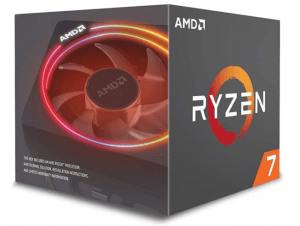 Best Budget AMD CPU  for Music Producers