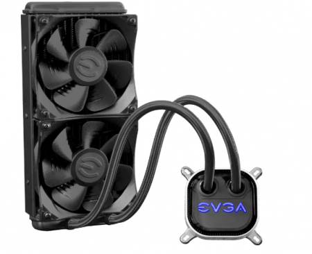 Best Cpu Coolers For Ryzen 7 2700x In 2021 Ideal Cpu