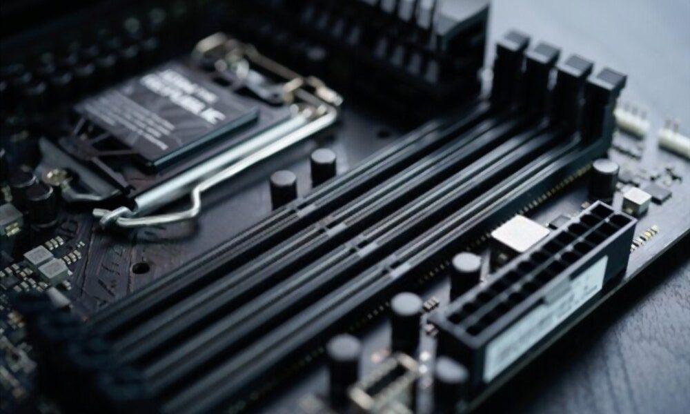 motherboards AM4 socket for higher clock speed