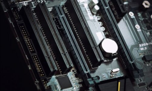 Best Cheap Motherboards for Gaming [2021]