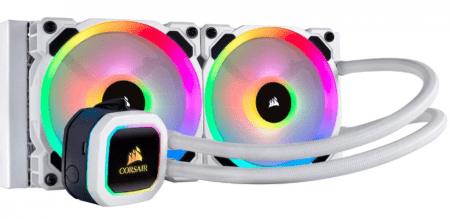 Most Affordable AIO CPU Cooler for Beginners