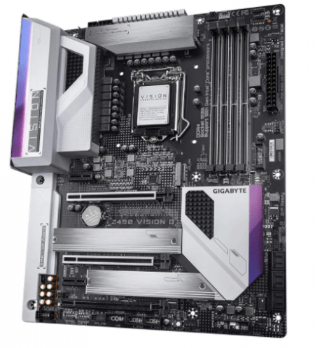 Best Overall Low Budget Motherboard for Gamers