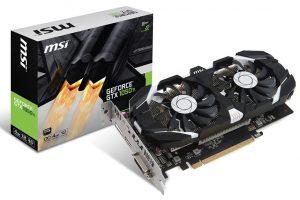 cheapest 4k GPU for gamers