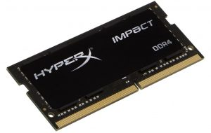 ideal gaming ram for laptop