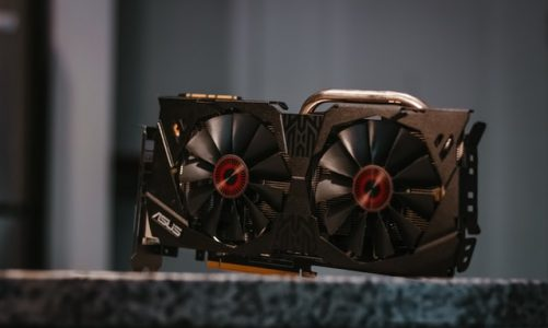 The Best GPUs for Gaming under $200 (April 2021 Picks)