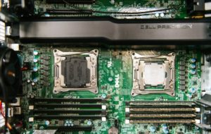 Best Dual CPU Motherboards for cloud servers. workstations