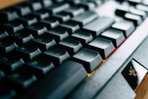 How much should you pay for a gaming keyboard?