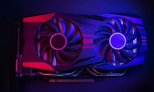 Best Budget GPU for Photoshop in 2021