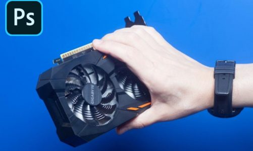 Best Budget Graphics Card for Photoshop CC [2021]