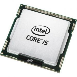 How to Overclock Core i5 4670K Safely