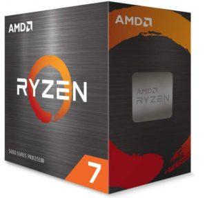 Best Value Ryzen Processor for professional video editors