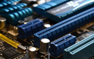 Factors to Consider in a Gaming Motherboard