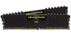 low budget ram for third generation threadripper processors