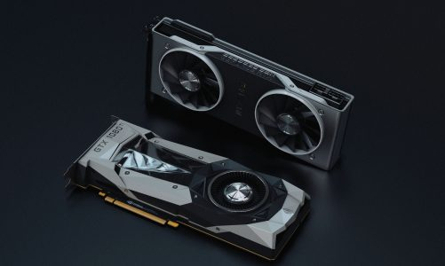 Prices of RTX Series GPUs are Expected to Decline in Late 2021