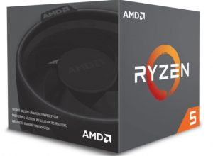 the cheapest video editing processor from AMD