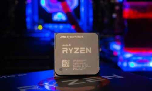 reviews of ryzen CPUs for video editing