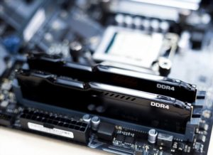 Is 32GB of Ram Enough for Gaming?