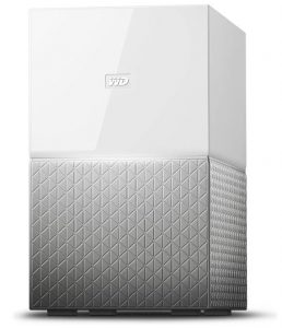 Best Budget External Hard Drive with 20TB Capacity