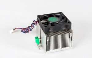 Do You Need a CPU Cooler for Gaming PC?