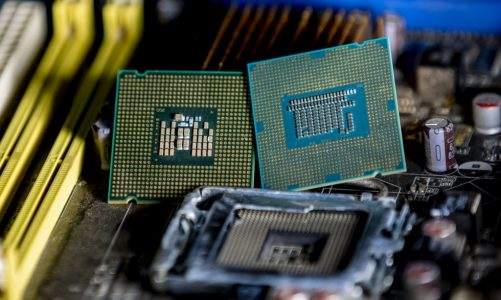 Ultimate guide on the best workload CPUs for business or office