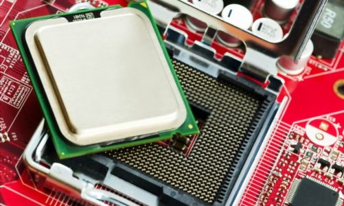ultimate guide on CPu for software developers and coding