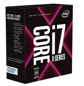 a high-end processor for dealing with virtualization fucntions