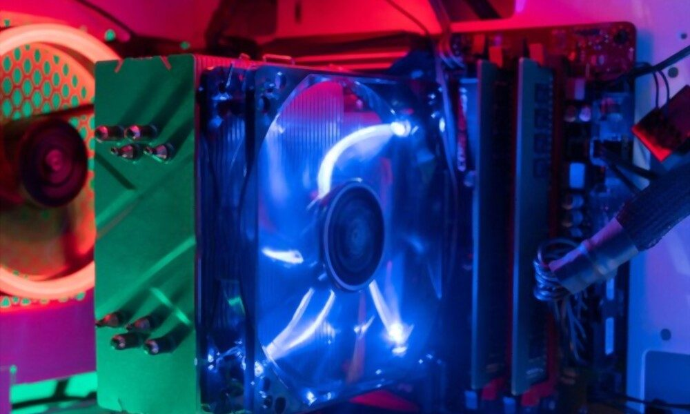 find out if you need cpu cooler