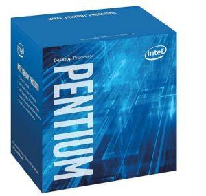 a low budget CPU for Virtual machine build