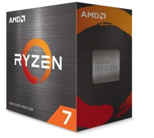 A reliable CPU to stream at 1080p and even 4K 60fps