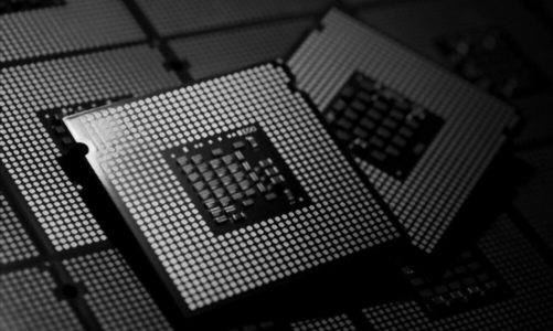 what is core i7 equivalent of AMD