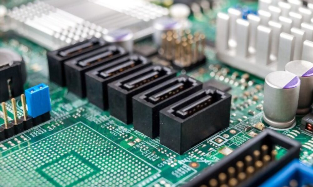 how you can add more SATA slots on a mobo. find out in this guide